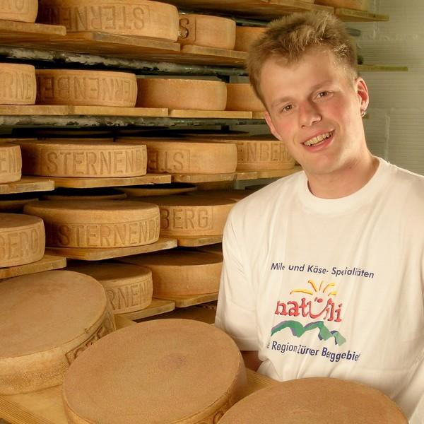 Unsere Produzenten und Bauern aus der Schweiz – Farmy.ch