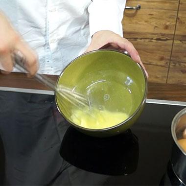 Gebackene eier schottische art farmy z rich - Eier hart kochen dauer ...