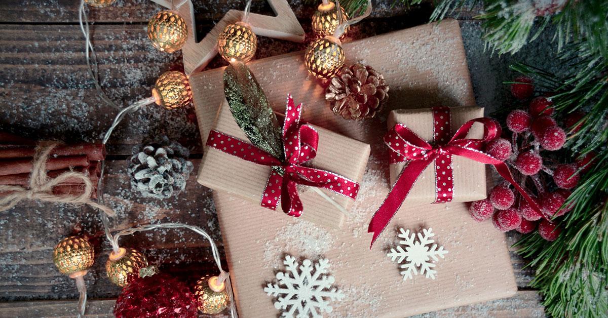 tolle weihnachtsgeschenke f r familie und freunde. Black Bedroom Furniture Sets. Home Design Ideas