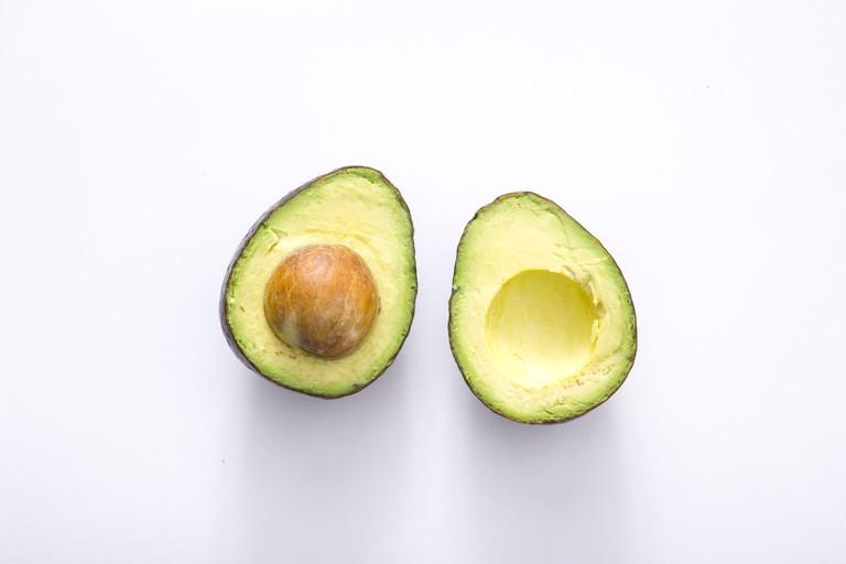 Avocado schnell reifen lassen